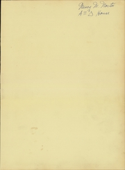 Page 3, 1951 Edition, Bowling Green State University - Key Yearbook (Bowling Green, OH) online yearbook collection