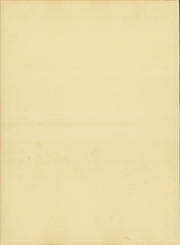 Page 4, 1951 Edition, Bowling Green State University - Key Yearbook (Bowling Green, OH) online yearbook collection
