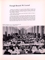 Page 14, 1961 Edition, Bowling Green State University - Key Yearbook (Bowling Green, OH) online yearbook collection