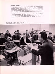 Page 6, 1961 Edition, Bowling Green State University - Key Yearbook (Bowling Green, OH) online yearbook collection