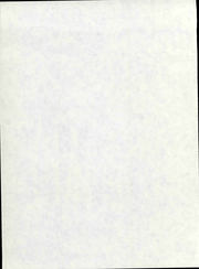 Page 5, 1964 Edition, Bowling Green State University - Key Yearbook (Bowling Green, OH) online yearbook collection