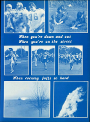 Page 11, 1974 Edition, Bowling Green State University - Key Yearbook (Bowling Green, OH) online yearbook collection