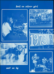 Page 14, 1974 Edition, Bowling Green State University - Key Yearbook (Bowling Green, OH) online yearbook collection