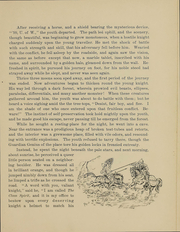 Page 13, 1899 Edition, College of Wooster - Index Yearbook (Wooster, OH) online yearbook collection