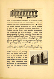 Page 9, 1906 Edition, College of Wooster - Index Yearbook (Wooster, OH) online yearbook collection