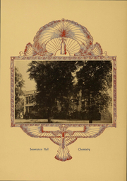Page 15, 1926 Edition, College of Wooster - Index Yearbook (Wooster, OH) online yearbook collection