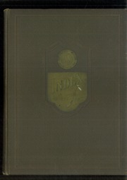 1928 Edition, College of Wooster - Index Yearbook (Wooster, OH)