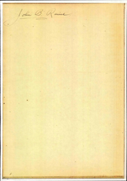 Page 3, 1940 Edition, College of Wooster - Index Yearbook (Wooster, OH) online yearbook collection