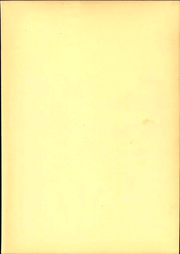 Page 5, 1940 Edition, College of Wooster - Index Yearbook (Wooster, OH) online yearbook collection
