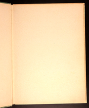 Page 3, 1945 Edition, College of Wooster - Index Yearbook (Wooster, OH) online yearbook collection