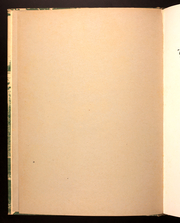 Page 4, 1945 Edition, College of Wooster - Index Yearbook (Wooster, OH) online yearbook collection