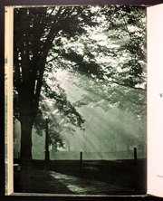 Page 6, 1945 Edition, College of Wooster - Index Yearbook (Wooster, OH) online yearbook collection
