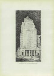 Page 17, 1929 Edition, East Night High School - Rostrum Yearbook (Cincinnati, OH) online yearbook collection