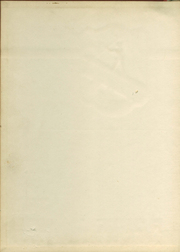 Page 2, 1929 Edition, East Night High School - Rostrum Yearbook (Cincinnati, OH) online yearbook collection