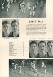 Page 112, 1935 Edition, East Night High School - Rostrum Yearbook (Cincinnati, OH) online yearbook collection