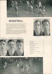 Page 113, 1935 Edition, East Night High School - Rostrum Yearbook (Cincinnati, OH) online yearbook collection