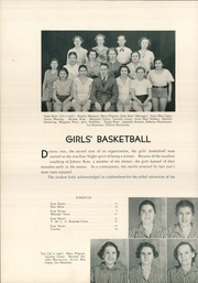 Page 114, 1935 Edition, East Night High School - Rostrum Yearbook (Cincinnati, OH) online yearbook collection