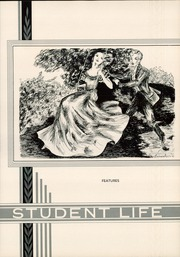Page 119, 1935 Edition, East Night High School - Rostrum Yearbook (Cincinnati, OH) online yearbook collection