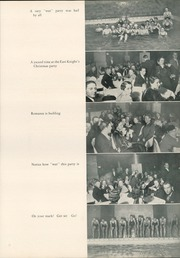 Page 121, 1935 Edition, East Night High School - Rostrum Yearbook (Cincinnati, OH) online yearbook collection