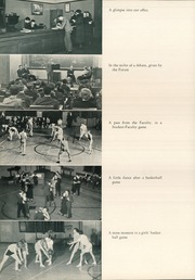 Page 122, 1935 Edition, East Night High School - Rostrum Yearbook (Cincinnati, OH) online yearbook collection