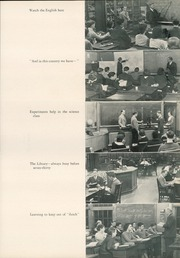 Page 123, 1935 Edition, East Night High School - Rostrum Yearbook (Cincinnati, OH) online yearbook collection