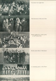 Page 124, 1935 Edition, East Night High School - Rostrum Yearbook (Cincinnati, OH) online yearbook collection