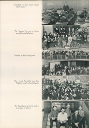 Page 125, 1935 Edition, East Night High School - Rostrum Yearbook (Cincinnati, OH) online yearbook collection