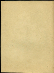 Page 2, 1949 Edition, Hathaway Brown School - Specularia Yearbook (Cleveland, OH) online yearbook collection