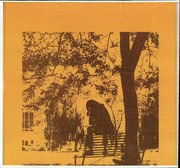 1973 Edition, John Carroll University - Carillon Yearbook (University Heights, OH)