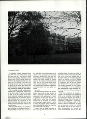 Page 12, 1974 Edition, John Carroll University - Carillon Yearbook (University Heights, OH) online yearbook collection
