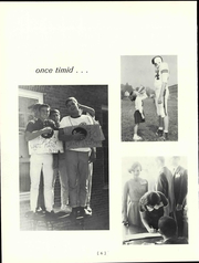 Page 12, 1966 Edition, Marietta College - Mariettana Yearbook (Marietta, OH) online yearbook collection