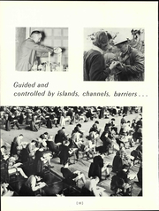 Page 16, 1966 Edition, Marietta College - Mariettana Yearbook (Marietta, OH) online yearbook collection
