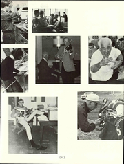 Page 17, 1966 Edition, Marietta College - Mariettana Yearbook (Marietta, OH) online yearbook collection