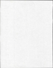Page 2, 1966 Edition, Marietta College - Mariettana Yearbook (Marietta, OH) online yearbook collection
