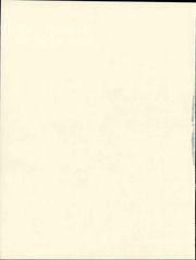 Page 6, 1966 Edition, Marietta College - Mariettana Yearbook (Marietta, OH) online yearbook collection