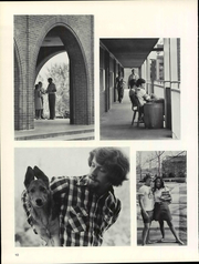 Page 16, 1976 Edition, Marietta College - Mariettana Yearbook (Marietta, OH) online yearbook collection