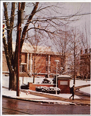 Page 3, 1976 Edition, Marietta College - Mariettana Yearbook (Marietta, OH) online yearbook collection