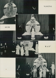 Page 33, 1946 Edition, Notre Dame Cathedral Latin School - Yearbook (Chardon, OH) online yearbook collection