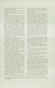 Page 11, 1930 Edition, Saint Ursula Academy - Scroll Yearbook (Toledo, OH) online yearbook collection