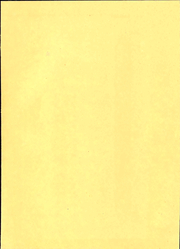Page 3, 1947 Edition, Saint Ursula Academy - Scroll Yearbook (Toledo, OH) online yearbook collection