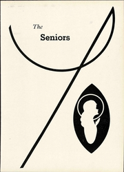Page 13, 1949 Edition, Saint Ursula Academy - Scroll Yearbook (Toledo, OH) online yearbook collection