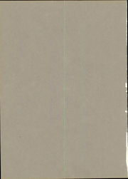 Page 4, 1949 Edition, Saint Ursula Academy - Scroll Yearbook (Toledo, OH) online yearbook collection