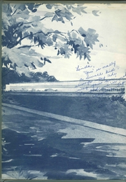 Page 2, 1958 Edition, Saint Ursula Academy - Scroll Yearbook (Toledo, OH) online yearbook collection