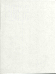 Page 2, 1964 Edition, Saint Ursula Academy - Scroll Yearbook (Toledo, OH) online yearbook collection