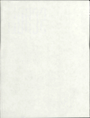 Page 4, 1964 Edition, Saint Ursula Academy - Scroll Yearbook (Toledo, OH) online yearbook collection