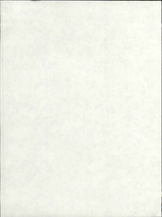 Page 6, 1964 Edition, Saint Ursula Academy - Scroll Yearbook (Toledo, OH) online yearbook collection
