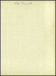 Page 3, 1950 Edition, Andrews School - Andrean Yearbook (Willoughby, OH) online yearbook collection