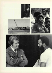 Page 148, 1980 Edition, Central State University - Centralian Yearbook (Wilberforce, OH) online yearbook collection