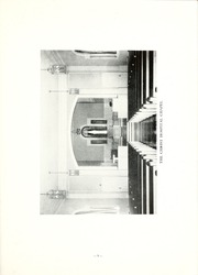 Page 13, 1938 Edition, Christ Hospital School of Nursing - Tower Yearbook (Cincinnati, OH) online yearbook collection