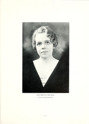 Page 15, 1938 Edition, Christ Hospital School of Nursing - Tower Yearbook (Cincinnati, OH) online yearbook collection